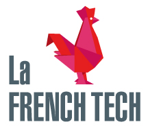 La French Tech Invigorated By New Visa Reforms