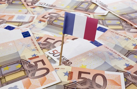 Tax changes to French business in 2018 how will it affect you