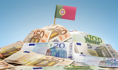 expat save money portugal tax breaks
