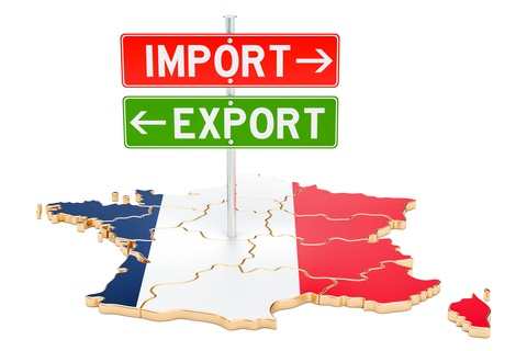 4 Simple Tips For Exporting Your eCommerce Business To France