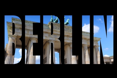A simple guide to starting a business in Berlin