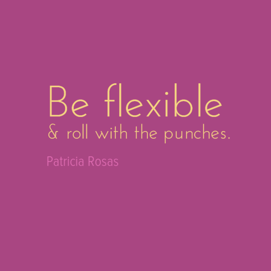 Inspirational Quotes From Successful Female Entrepreneurs