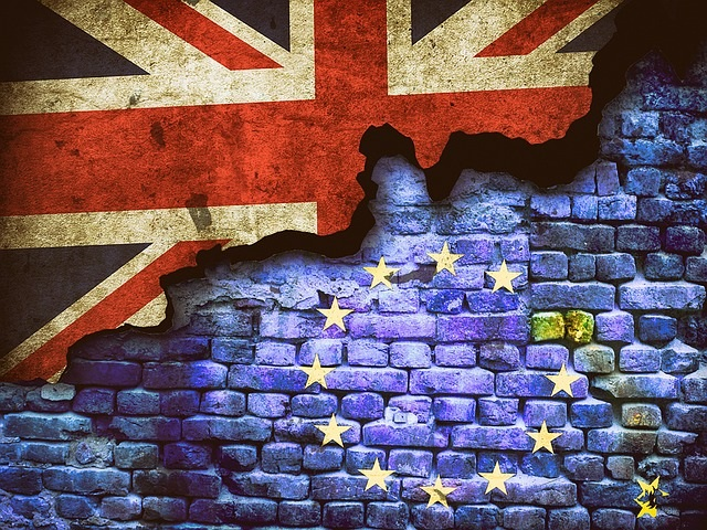 Brexit update what businesses can expect in 2019