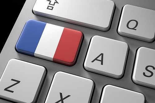 David and Goliath How France is Squaring up to the US Tech Scene 2