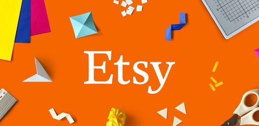 How to start an online business using Etsy
