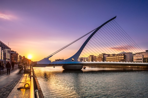 Start A Business In Ireland In 8 Steps Dublin