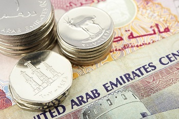 Tax Advantages in the Emirates