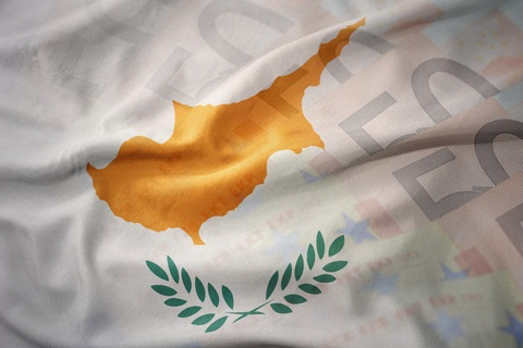 Why Cyprus is so popular with tax savvy entrepreneurs