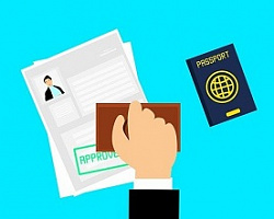 How to get an entrepreneur visa in Europe
