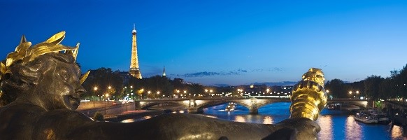starting your business in france